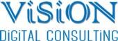 Vision Digital Consulting